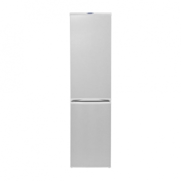 Холодильник DON R 299 K