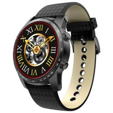 Часы MyPads XL1010