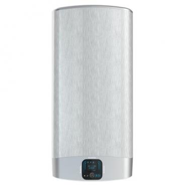 Накопительный электрический водонагреватель Ariston ABS VLS EVO QH 100