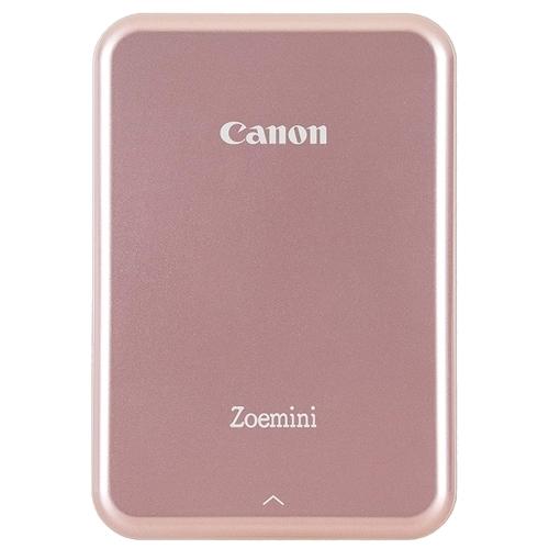 Принтер Canon Zoemini