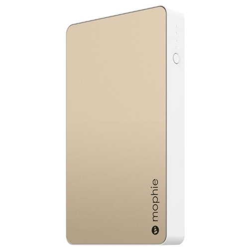 Аккумулятор Mophie Powerstation 6000 mAh