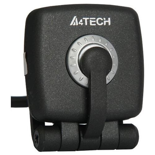 Веб-камера A4Tech PK-836F