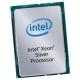 Процессор Intel Xeon Silver 4108