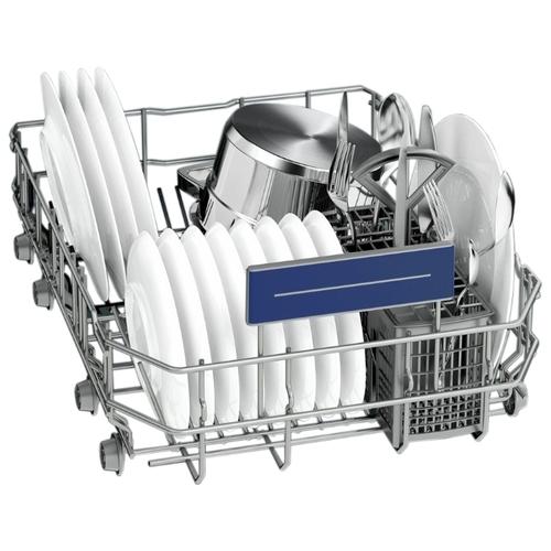 Посудомоечная машина Siemens SR 615X31 IR