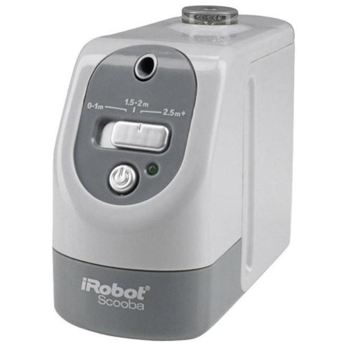 IRobot Ограничитель движения 5962