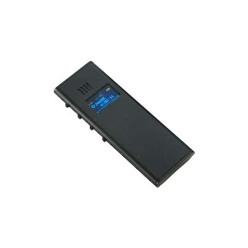 Диктофон Edic-mini Ray A36-1200h