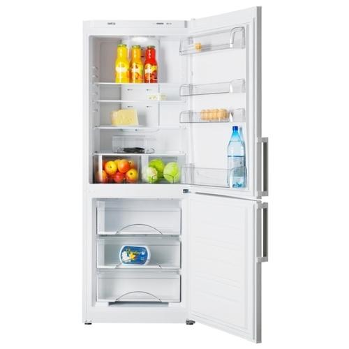 Холодильник ATLANT ХМ 4521-000 ND