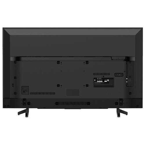 Телевизор Sony KD-43XG7096