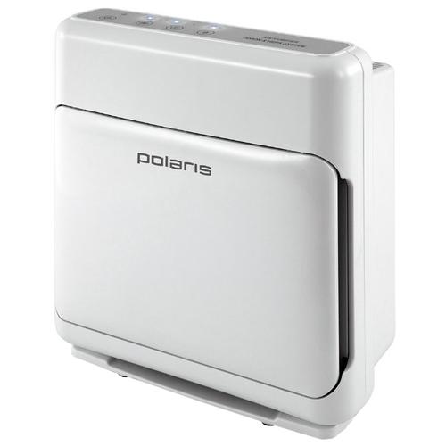 Очиститель воздуха Polaris PPA 4040i