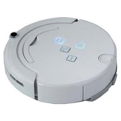 Робот-пылесос Xrobot XR-210A