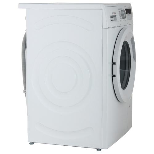 Стиральная машина Bosch WAN 24060