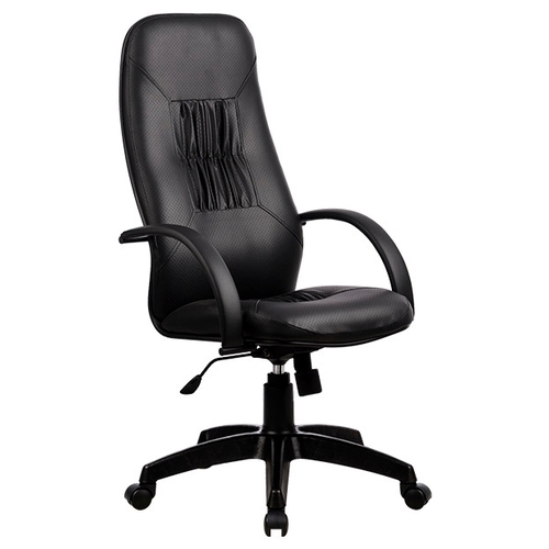 Компьютерное кресло Метта BP-6