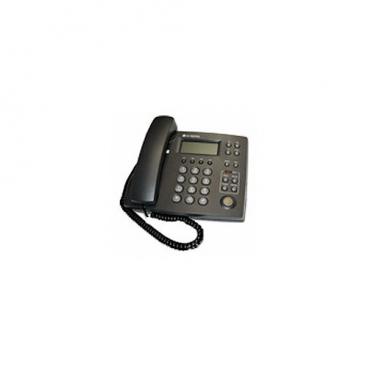 Телефон LG LKA-220