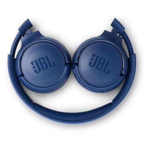 Наушники JBL T500BT