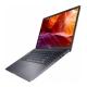 "Ноутбук ASUS Laptop 15 X509FL-BQ025 (Intel Core i5 8265U 1600MHz/15.6""/1920x1080/8GB/512GB SSD/DVD нет/NVIDIA GeForce MX250 2GB/Wi-Fi/Bluetooth/Endless OS)"