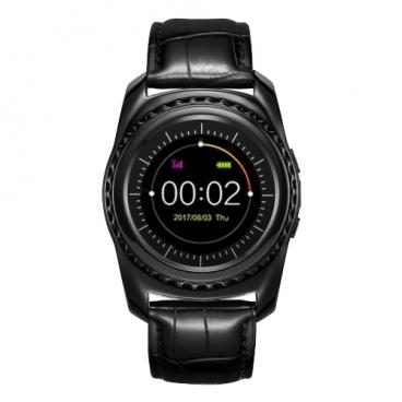 Часы CARCAM TQ 920