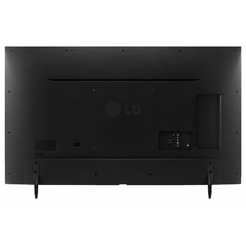 Телевизор LG 49UF680V