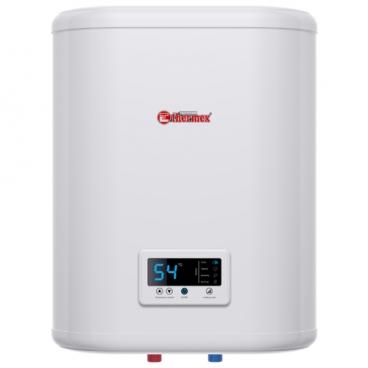 Накопительный электрический водонагреватель Thermex Flat Plus Pro IF 30V (pro)