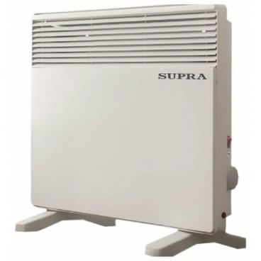 Конвектор SUPRA ECS-620SP