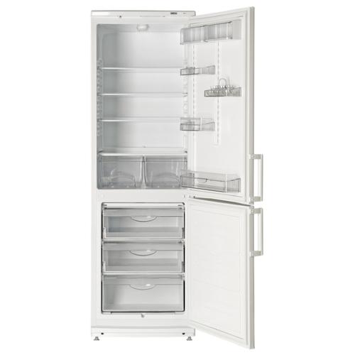 Холодильник ATLANT ХМ 4021-000