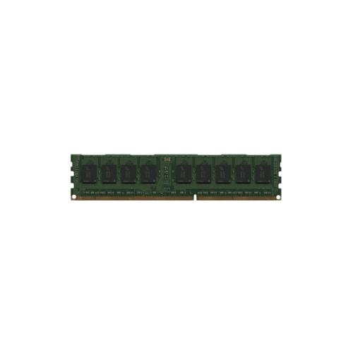 Оперативная память 4 ГБ 1 шт. Cisco N01-M304GB1-L