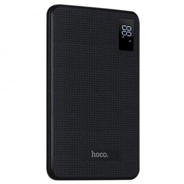Аккумулятор Hoco B24-30000