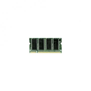 Оперативная память 1 ГБ 1 шт. HP PE832A