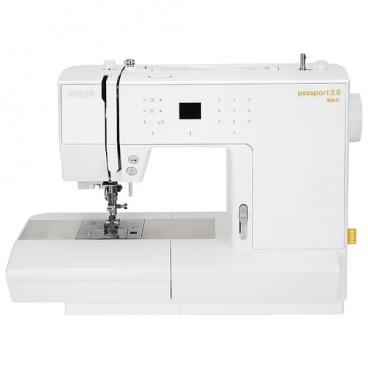 Швейная машина Pfaff Passport 3.0