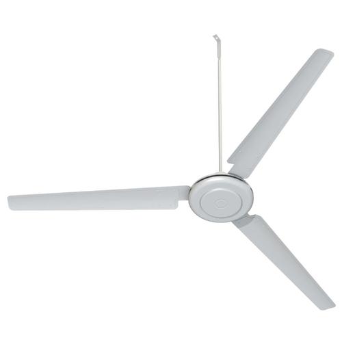 Потолочный вентилятор ABF МР-1