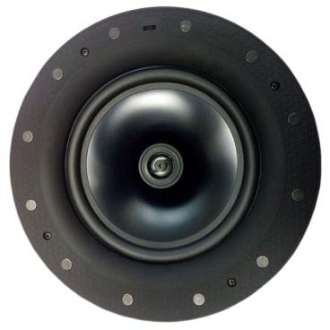 Акустическая система MT-Power SE-8R v2