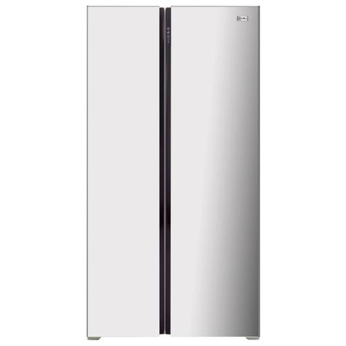 Холодильник ASCOLI ACDW450W