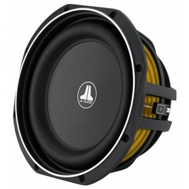 Автомобильный сабвуфер JL Audio 10TW1-2