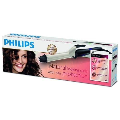 Щипцы Philips HP8605 Simply Salon Curl