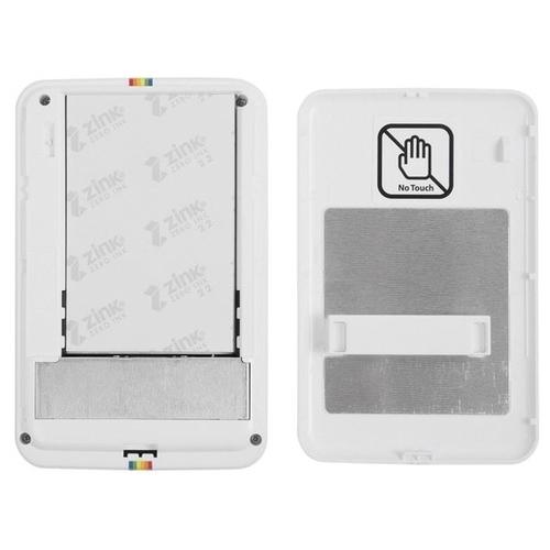 Принтер Polaroid Zip