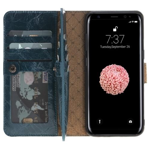 Чехол Bouletta DMvs6s8 для Samsung Galaxy S8