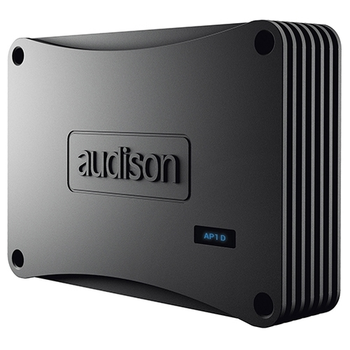 Автомобильный усилитель Audison AP1 D