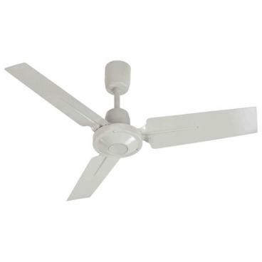 Потолочный вентилятор Soler & Palau HTB-90 RC