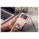 Чехол Moshi SenseCover для Apple iPhone XS Max