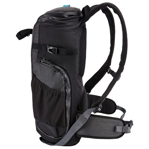 Рюкзак для фотокамеры THULE Perspektiv Daypack TPDP-101