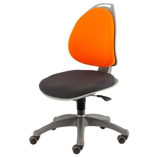 Компьютерное кресло KETTLER Berry детское