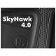 Бинокль Steiner 10x42 Skyhawk 4.0