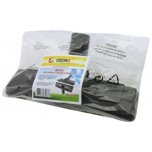 Ozone Насадка пол-ковер UN-3135