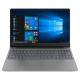 "Ноутбук Lenovo Ideapad 330S-15IKB (Intel Core i3 8130U 2200 MHz/15.6""/1920x1080/6GB/1000GB HDD/DVD нет/Intel UHD Graphics 620/Wi-Fi/Bluetooth/Windows 10 Home)"