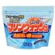 Nagara Marin Wash порошок для посудомоечной машины