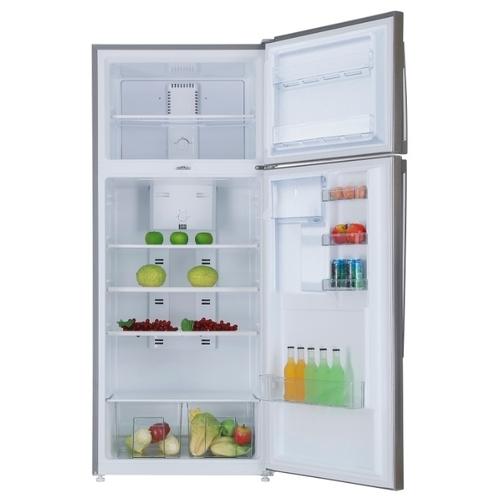 Холодильник ASCOLI ADFRI510WD