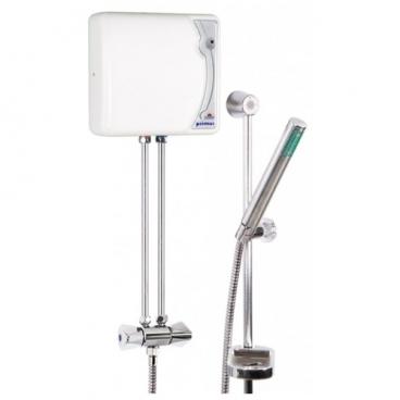 Проточный электрический водонагреватель Kospel EPJ 5,5 Primus