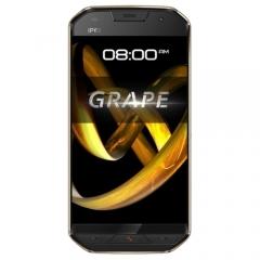 Переводчик-смартфон Grape GTM-P v.7 Exclusive