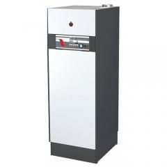Газовый котел ACV HeatMaster 70 TC 68 кВт двухконтурный