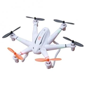 Гексакоптер HUA XIANG TOYS 8925