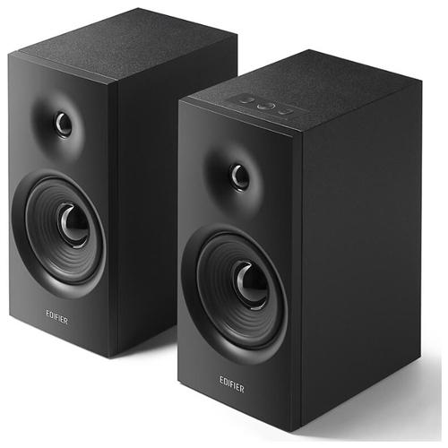 Компьютерная акустика Edifier R1080BT